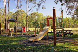 Moura-Apex-Park-Playground